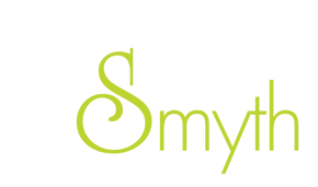 Penny Smyth Estates Limited